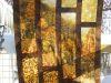 FallFoliageComplete-e1575470219406