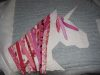 PinkFull