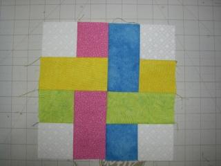 completedblock