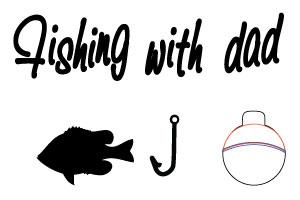 fishingwithdad-final