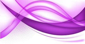 abstract-purple-background-purple-976369929[1]