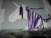 PurpleFull