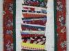 Paper Piecing quilt block