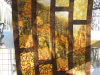 FallFoliageComplete
