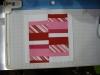 Striped Block